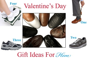 vday gifts for him