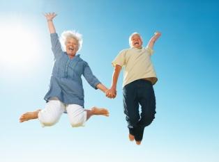 Seniors-Jumping-