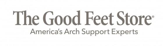 cropped-the-good-feet-store_logo_rgb.jpg