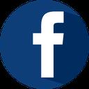 social-network-fb-logo-facebook-icon