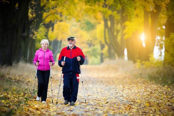 Seniors Walking.jpg