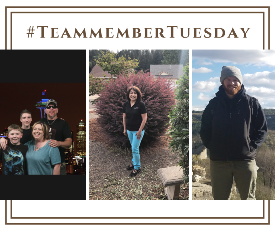 #Teammembertuesday.png
