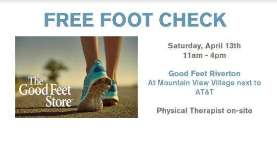 FREE FOOT CHECK RIVERTON.png